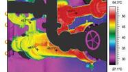 Using Thermography to Uncover Hidden Problems 